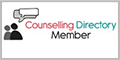Find us on  Counselling Directory | Driftwood Counselling - Lucy Snelson